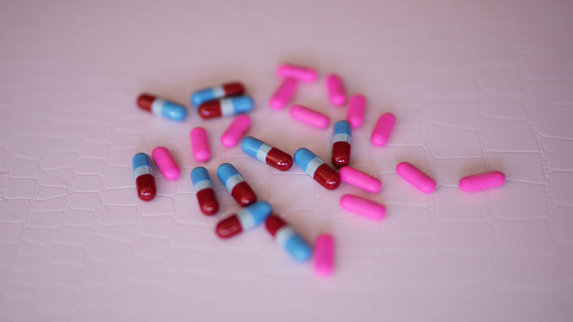 Stigmat kring hiv är fortfarande stort